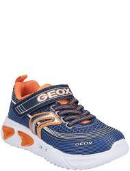 GEOX children-shoes J15DZA 00011 C0820