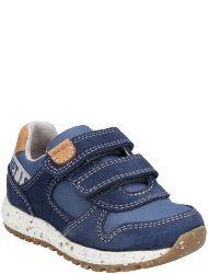 GEOX children-shoes B153CB 022FU C0700