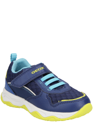 GEOX Children's shoes CALCO
