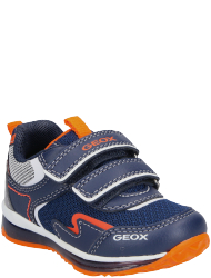 GEOX Children's shoes TODO LIGHTS