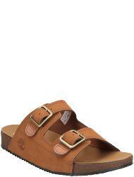 Timberland children-shoes #A427B A4311