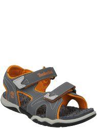 Timberland children-shoes #A23SC A24Q1