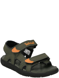Timberland children-shoes #A24Y7 A23SY
