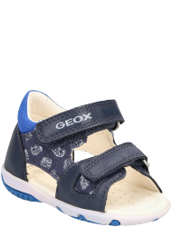 GEOX Children's shoes ELBA