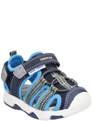 GEOX Children's shoes MULTY