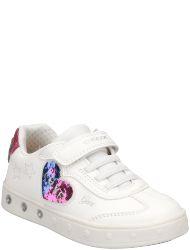 GEOX children-shoes J158WI 000BC C1000