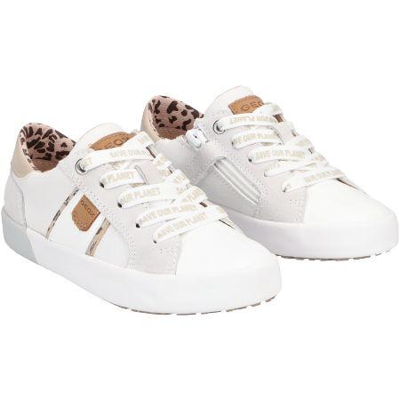 Geox KILWI - Weiß - pair
