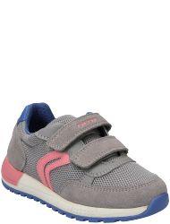 GEOX children-shoes J15AQA 01422 C1006