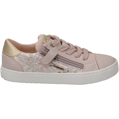 Geox KILWI - Rose - sideview
