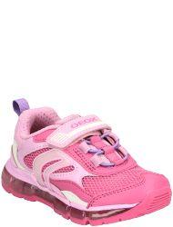 GEOX children-shoes J1545D 014BU C8230