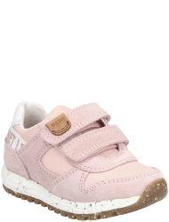 GEOX Children's shoes ALBEN