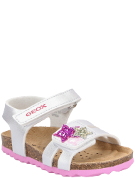 GEOX Children's shoes CHALKI