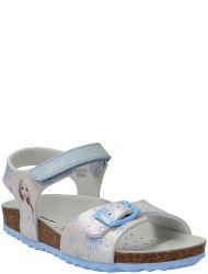 GEOX children-shoes J158MC 0NFQD C1206