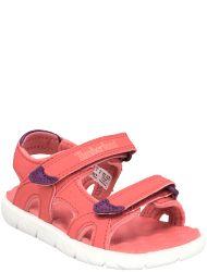 Timberland children-shoes #A2D3C A2D1R