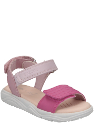 GEOX children-shoes J15DUJ 000BC C0799