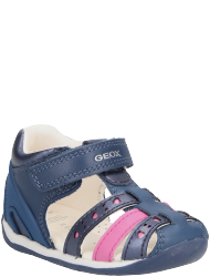 GEOX Children's shoes EACH