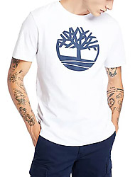 Timberland mens-clothes #A2C2R100