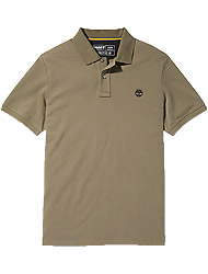 Timberland mens-clothes #A2BNMA58