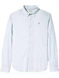 Timberland mens-clothes #A2DD6G33