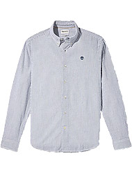 Timberland mens-clothes #A2DD6G66