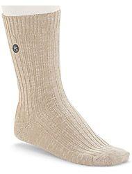 Birkenstock mens-clothes 1002534 Cotton Slub
