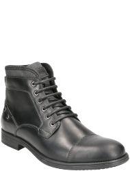 GEOX mens-shoes U16Y7C 000CL C9999