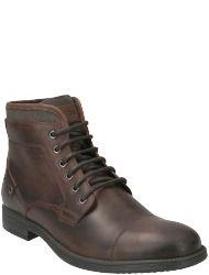 GEOX mens-shoes U16Y7C 000CL C6024