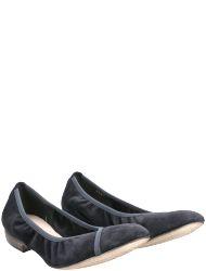 Donna Carolina womens-shoes 37.170.186-006