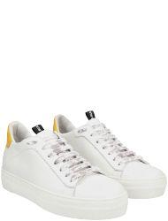 Donna Carolina womens-shoes 43.168.111-004