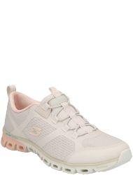 Skechers womens-shoes 104195 NTPK