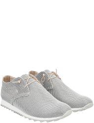 Donna Carolina womens-shoes 43.763.050-017