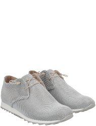 Donna Carolina womens-shoes 43.763.050-018