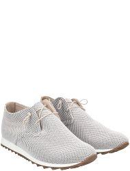 Donna Carolina womens-shoes 43.763.050-019