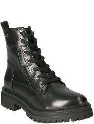 GEOX womens-shoes D16HRC 00043 C9999