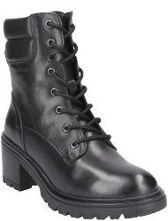 GEOX womens-shoes D16QCF 04354 C9999