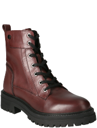 GEOX womens-shoes D16HRC 00043 C7005