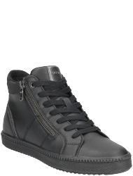 GEOX womens-shoes D166HB 000BC C9999