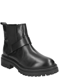 GEOX womens-shoes D16HRB 00043 C9999