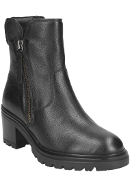 GEOX womens-shoes D16QCB 04622 C9999