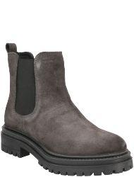GEOX womens-shoes D04HRB 00023 C9002
