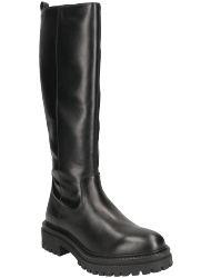 GEOX womens-shoes D04HRC 05443 C9999
