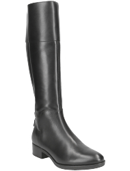 GEOX womens-shoes D16G1F 00043 C9999