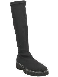 Paul Green womens-shoes 9956-009