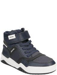 GEOX children-shoes J167RA 0FEFU C0832