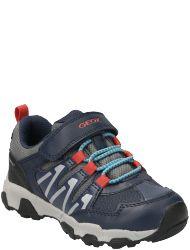 GEOX children-shoes J16ACB 0CEFU C0735