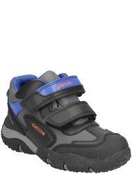 GEOX children-shoes J162YA 050BU C0245