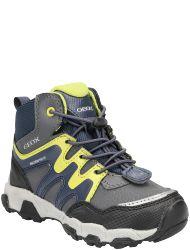 GEOX children-shoes J16ACA 0CEFU C1267