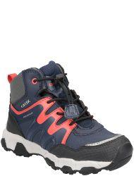 GEOX children-shoes J16ACA 0CEFU C0735