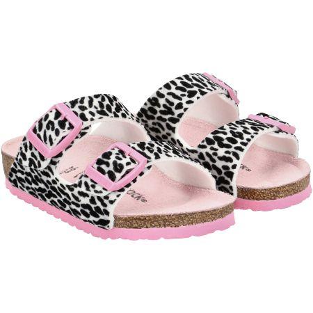 birkenstock 1020265 Arizona Kids - Bunt - pair