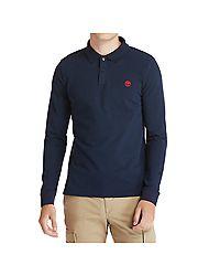 Timberland mens-clothes TB0A2BNV4331
